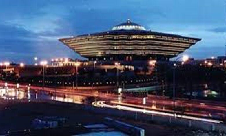 الداخلية السعودية تصدر بيانا حول موعد رفع القيود عن السفر وفتح المنافذ