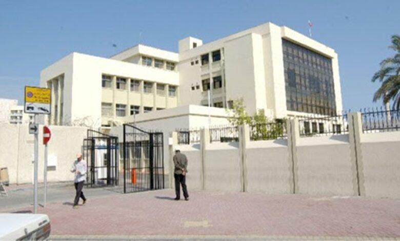 الجوازات البحرينية تطلق خدمة إصدار وتجديد الإقامة بالكفالة الشخصية إلكترونياً