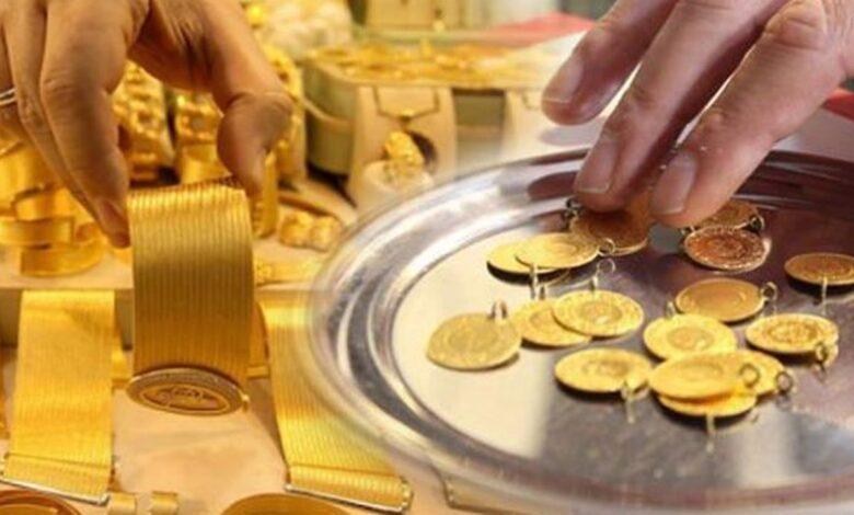أسعار الذهب اليوم الثلاثاء 18/مايو/2021 في السعودية
