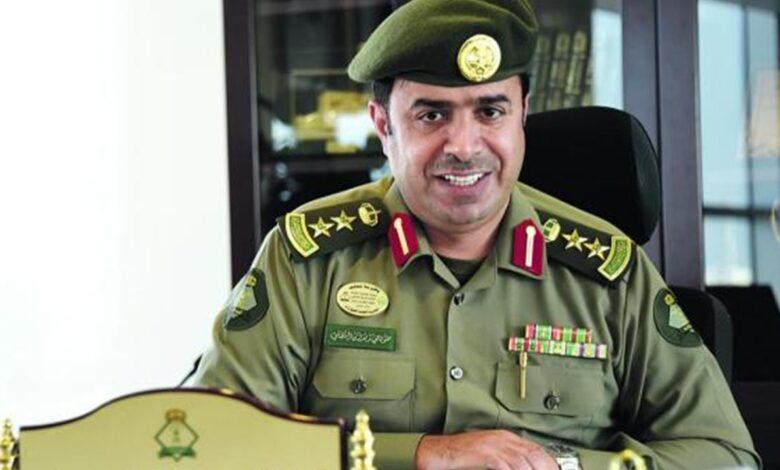 جوازات جسر الملك فهد: إعادة كل من لا تنطبق عليهم شروط السفر