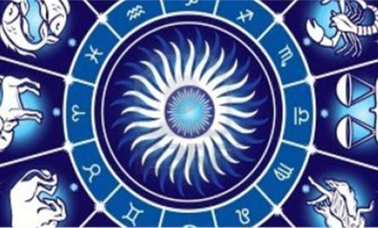 ابراج اليوم الاثنين وتوقعات الابراج اليوم 17 -5-2021 ماغي فرح حظك اليوم الابراج اليومية