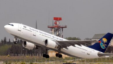 شروط السفر من السعودية 2021 و موعد فتح الطيران السعودي والدول المسموح السفر إليها