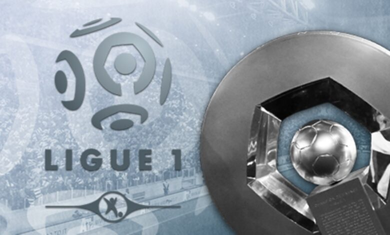 الدوري الفرنسي 2021: الصراع على اللقب يتواصل بين باريس سان جيرمان وليل حتى نتائج الجولة الأخيرة