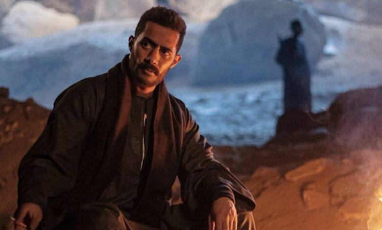"""مسلسل موسى الحلقة 24 .. أحداث الحلقة الرابعة والعشرون من مسلسل """"موسى"""""""