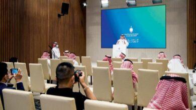 السعودية .. الإعلان عن آلية موسم الحج هذا العام خلال الأبام القادمة