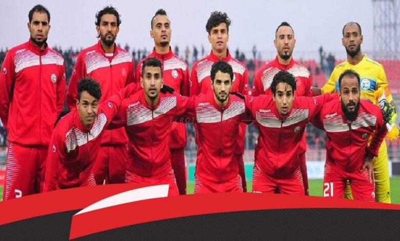 منتخب اليمن ضد السعودية اليوم والبحث عن المفاجأة في تصفيات آسيا لكأس العالم