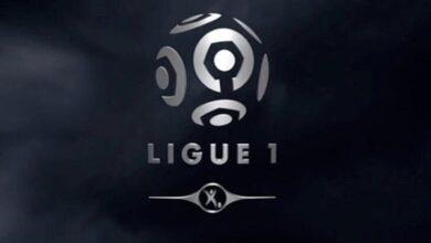 تخفيض عدد الفرق في الدوري الفرنسي الأول لكرة القدم إلى 18 فريق