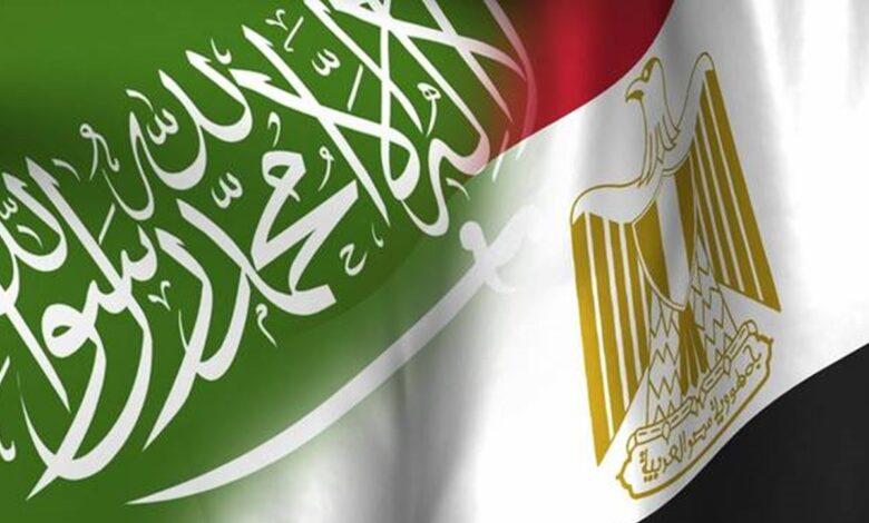 """الآن.. سفر المصريين الى السعودية بثمانية شروط والحجز عبر هيئة """"مسافر"""""""