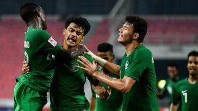 القنوات الناقلة مع موعد مباراة السعودية وأوزبكستان يلا شوت تصفيات كأس العالم 2020